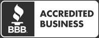 accredited_business